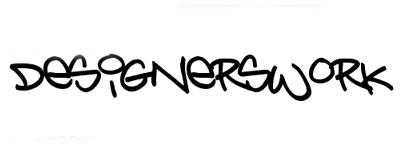 Graffiti Schrift Bring the Noise