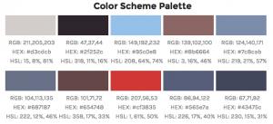 colorschemeimage